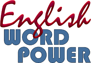 English Word Power